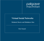 Community as Commodity: Social networking and transnational capitalism