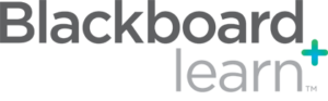 eLearning Group Leader