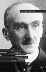Bergson, Complexity and Creative Emergence in paperback