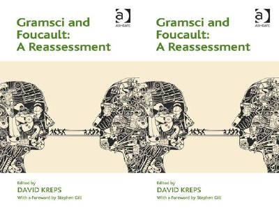Review of Gramsci and Foucault: A Reassessment
