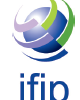 IFIP WG 9.5 - Virtuality and Society