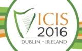 ICIS 2016 logo