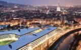 Turin University
