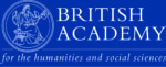 British Academy Mid-Career Fellow