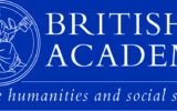 British Academy: for the humanities and social sciences