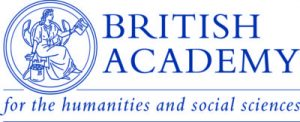 British Academy for the humanities and social sciences